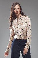 Индивидуальный пошив. Блуза.