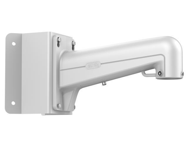 Кронштейн HiWatch DS-B420