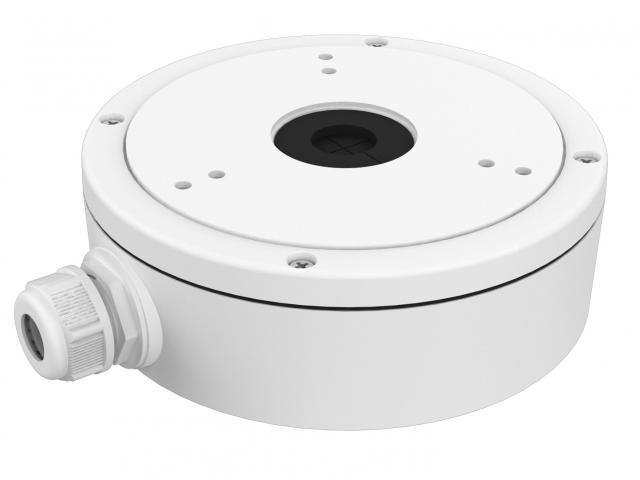 Коммутационная коробка HiWatch DS-1280ZJ-M