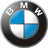 Запчасти BMW БМВ