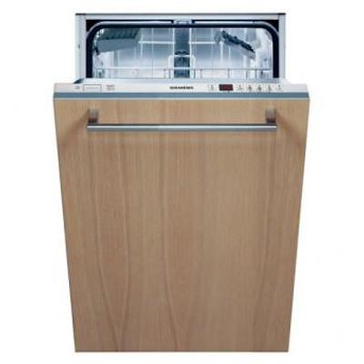 Встраиваемая посудомоечная машина Siemens SF 64M330EU