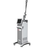 СО2 аппарат для общей и  вагинальной терапии + обучение