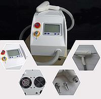Профессиональный пикосекундный  лазер для удаления  татуировок и  татуажа + обучение