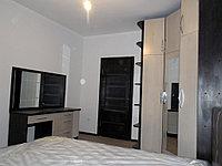 Спальная мебель, фото 1