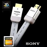 HDMI кабель / HDMI шнур Sony 2m