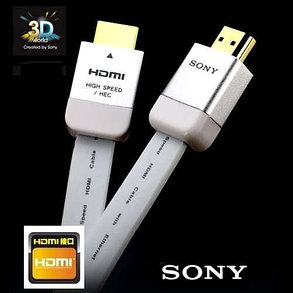 HDMI кабель / HDMI шнур Sony 2m, фото 2
