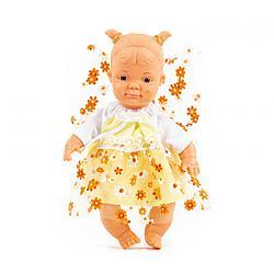 """Кукла """"Счастливая Фея"""" (19 см) (в блистере)"""