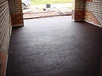Гидроизоляция гаражей, фото 1