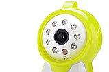 Видеоняня Беспроводные Baby Monitor - 380TVL, фото 3