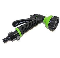 Пистолет-распылитель для шлангов XHose