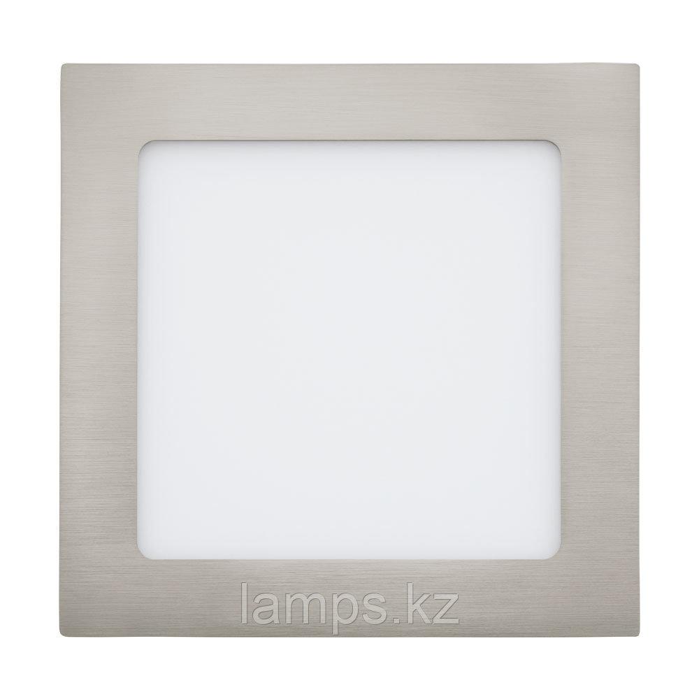 Встраиваемый светильник FUEVA1 LED 10.95W