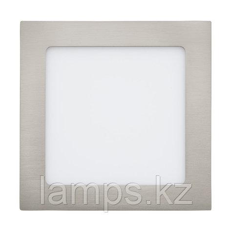 Встраиваемый светильник FUEVA1 LED 10.95W, фото 2