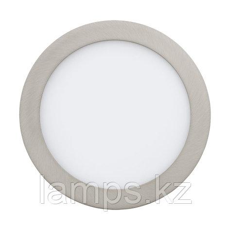 Встраиваемый светильник FUEVA 1  LED/16.47W , фото 2