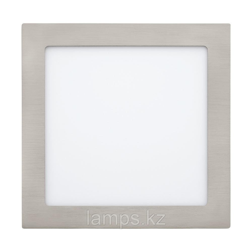 Точечные светильник  FUEVA1 LED 16.47W