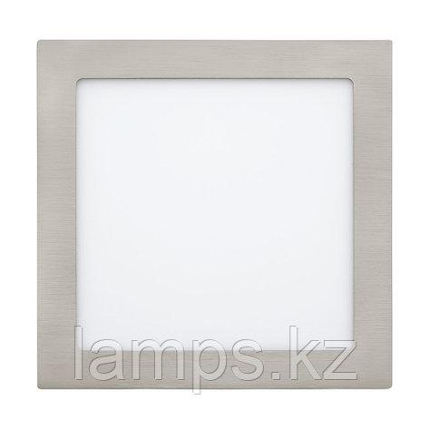 Точечные светильник  FUEVA1 LED 16.47W , фото 2