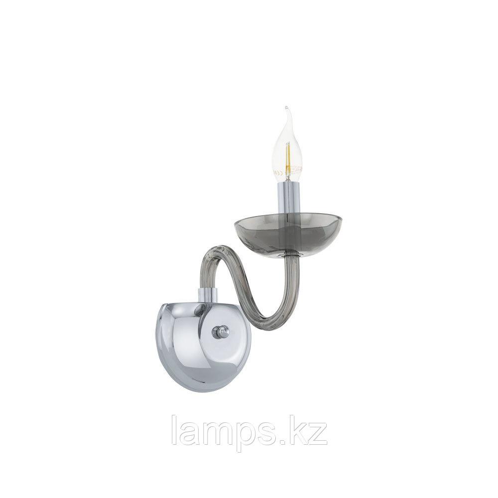 Светильник настенный FALCADO 1*40W E14