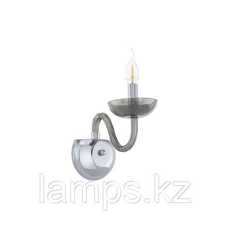 Светильник настенный FALCADO 1*40W E14 , фото 2