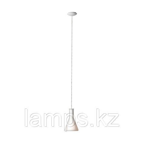 Светильник подвесной PASCOA  E27  1*60W, фото 2
