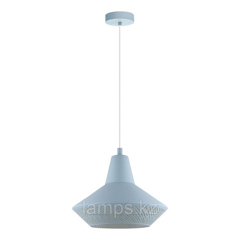 Светильник подвесной PIONDRO-P, сталь