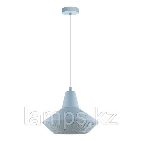 Светильник подвесной PIONDRO-P, сталь, фото 2