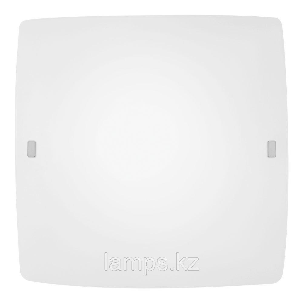 Светильник потолочный / E27 4x60W  / 'BORGO'