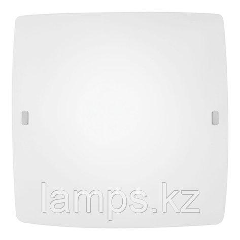 Светильник потолочный / E27 4x60W  / 'BORGO' , фото 2