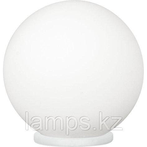 Светильник настольный / E27 1x60W / 'RONDO', фото 2