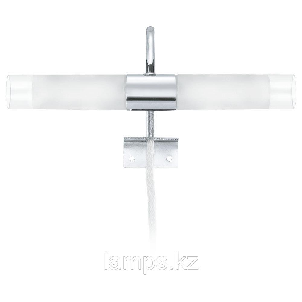 Подсветка для зеркала G9 2x40W  'GRANADA'