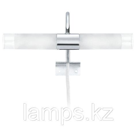 Подсветка для зеркала G9 2x40W  'GRANADA' , фото 2