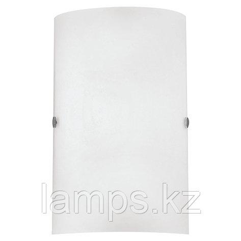 Светильник настенный E14 1x60W  'TROY 3' , фото 2