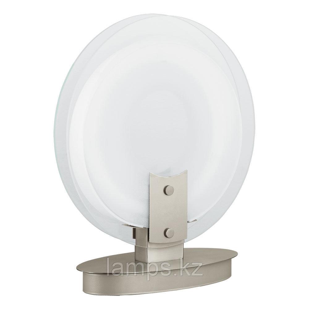 Светильник настольный /2Gx13,T5 1x22W/ 'NEW AGE'