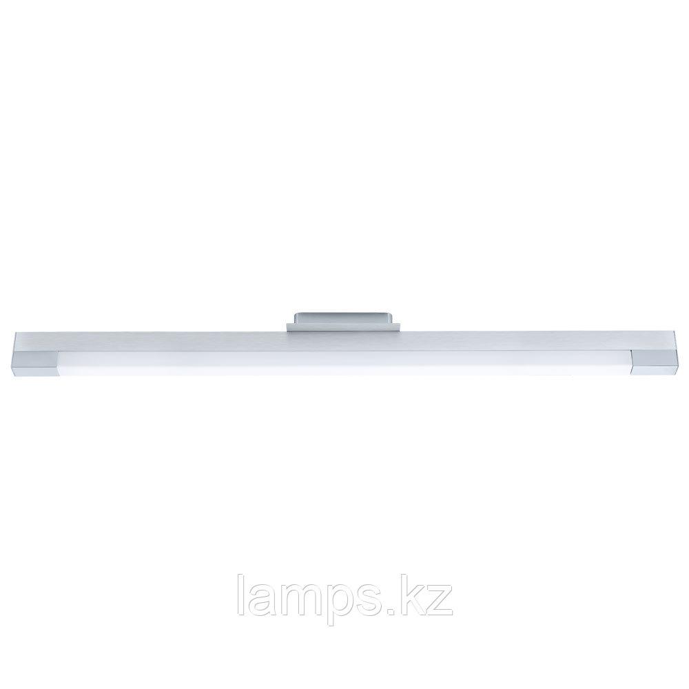Светильник настенно-потолочный G5 T5 1x21W   'TRAMP'