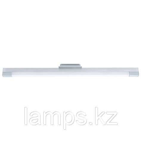 Светильник настенно-потолочный G5 T5 1x21W   'TRAMP' , фото 2