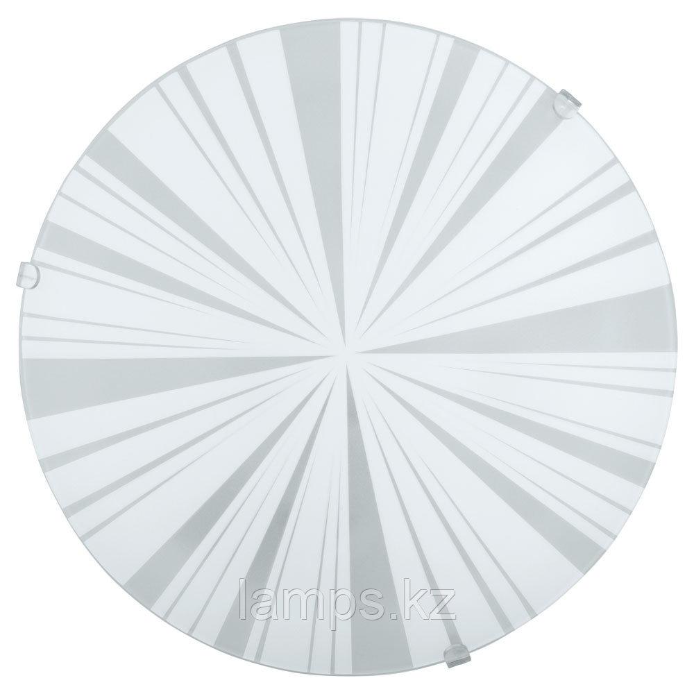 Светильник потолочный / E27 1x60W/ 'MARS 1'