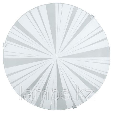Светильник потолочный / E27 1x60W/ 'MARS 1', фото 2