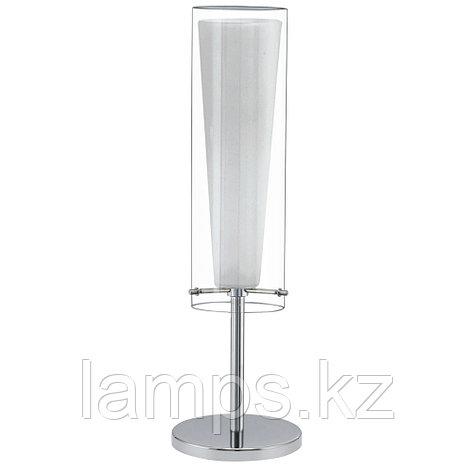 Светильник настольный / E27 1x60W /'PINTO'   , фото 2
