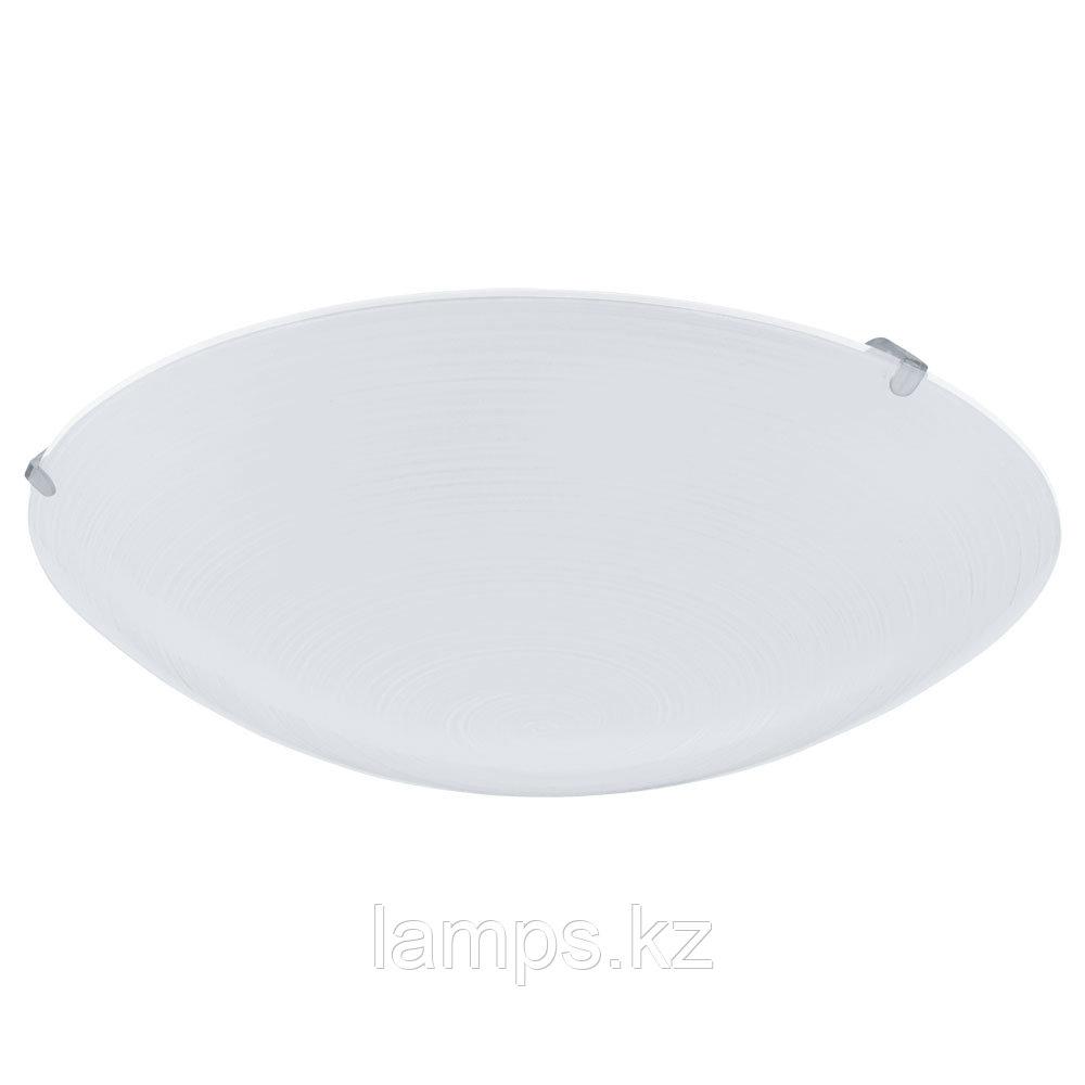 Cветильник настенно-потолочный /LED 12W/ LED MALVA