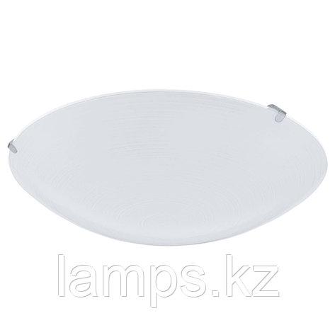Cветильник настенно-потолочный /LED 12W/ LED MALVA, фото 2
