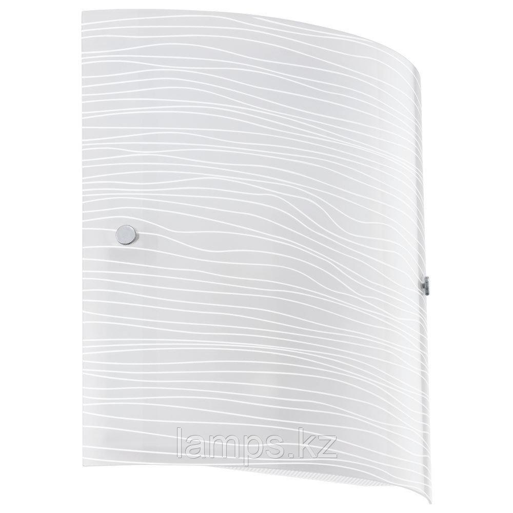 Светильник настенный  E27 1x60W   CAPRICE