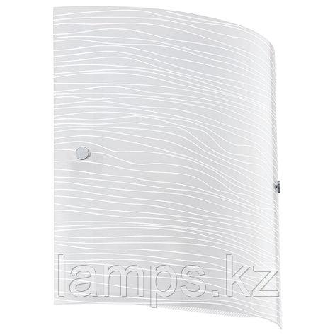 Светильник настенный  E27 1x60W   CAPRICE , фото 2
