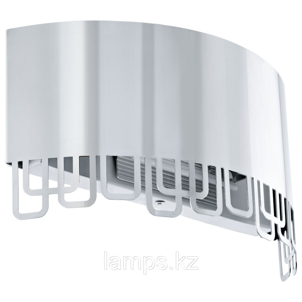 Светильник настенный R7S, 1x80W   FENELLA