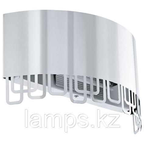 Светильник настенный R7S, 1x80W   FENELLA , фото 2