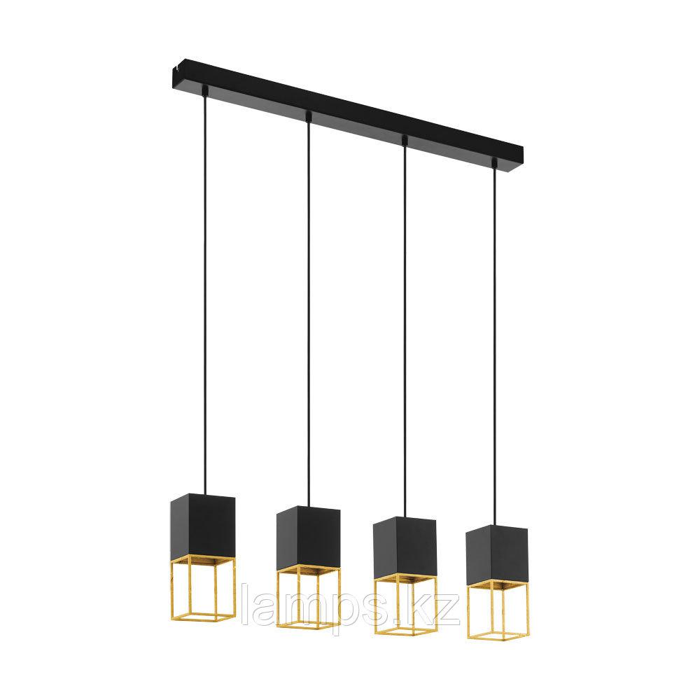 Светильник настенно-потолочный Eglo Ardales LED 18W