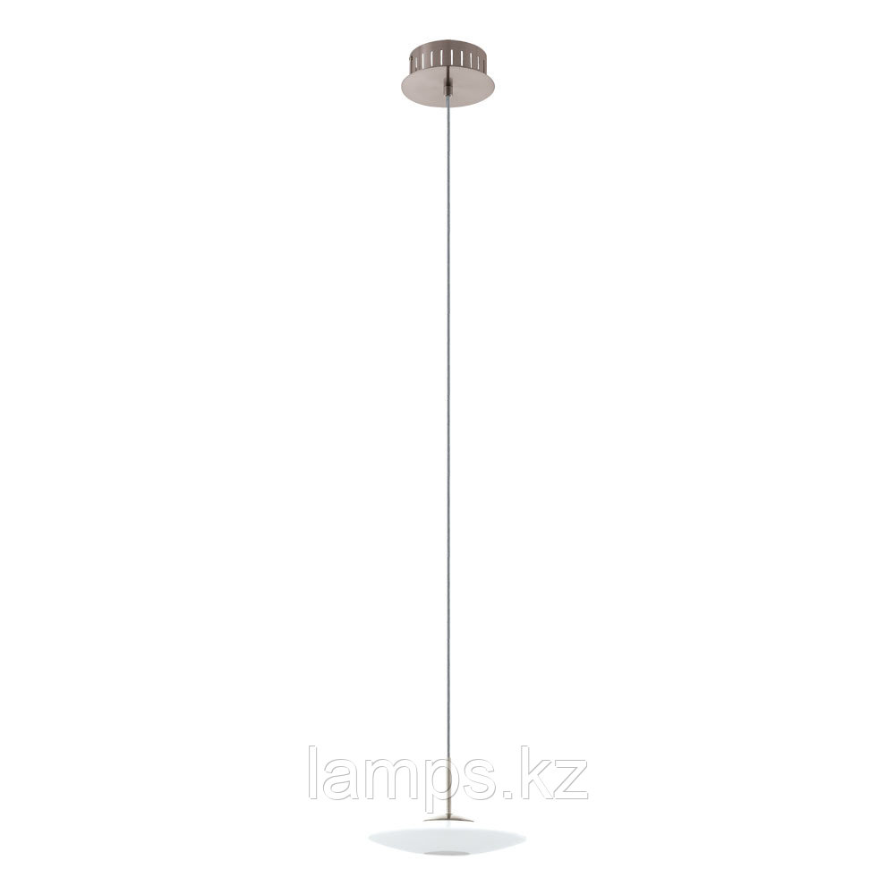 Светильник подвесной MILEA 1  LED  1*4.5W