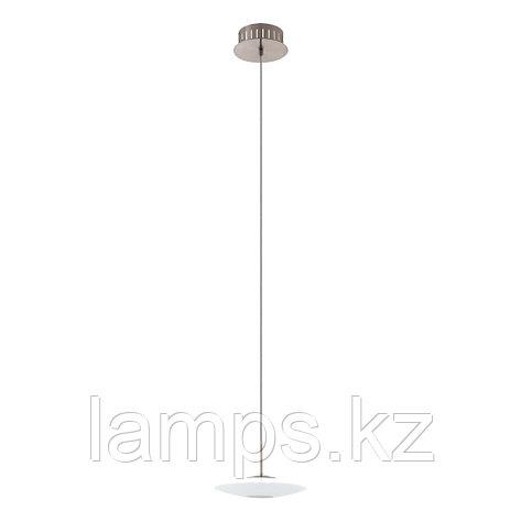 Светильник подвесной MILEA 1  LED  1*4.5W , фото 2