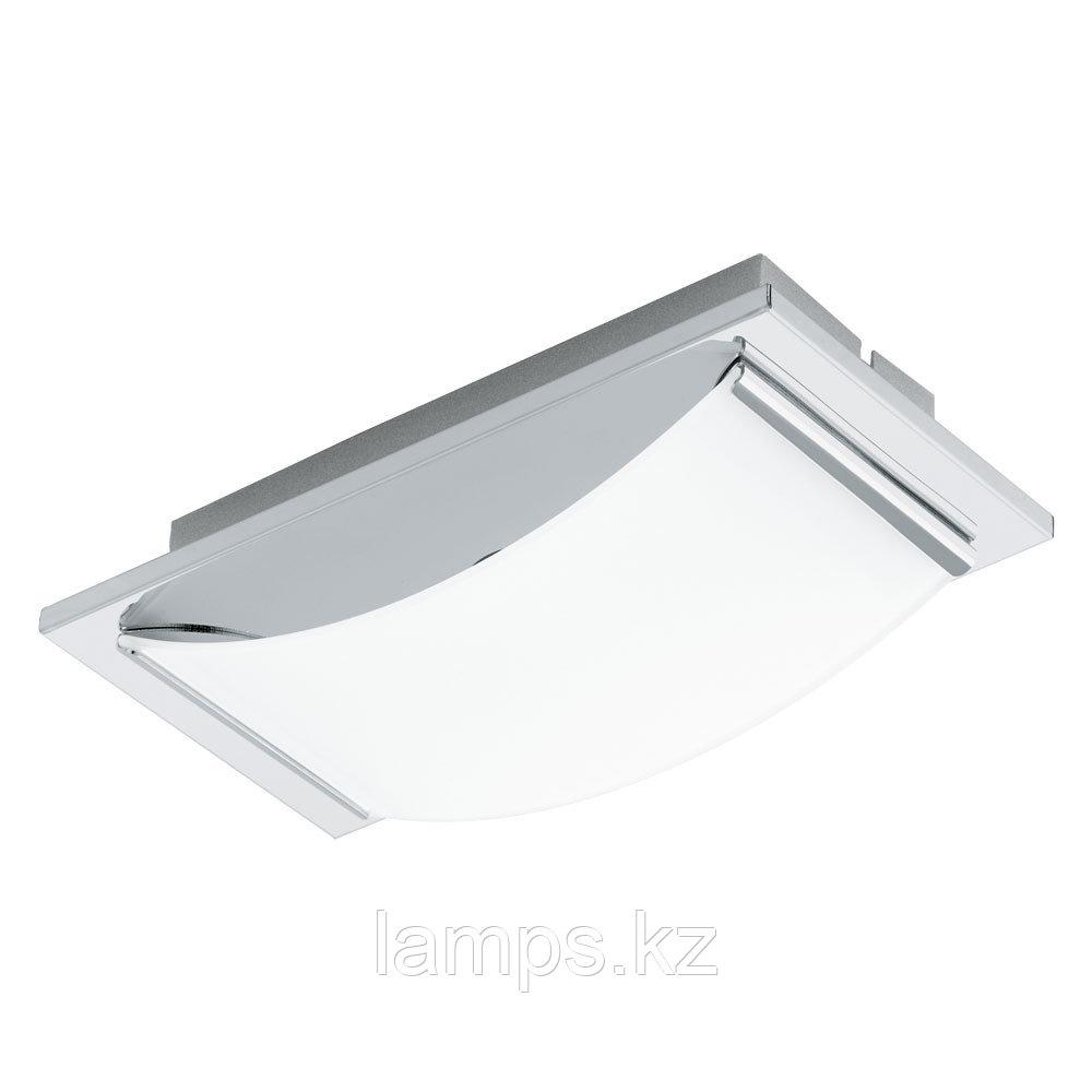 Светильник настенно-потолочный WASAO/ LED 1*5,4W