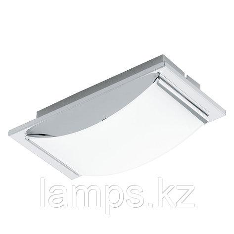 Светильник настенно-потолочный WASAO/ LED 1*5,4W, фото 2
