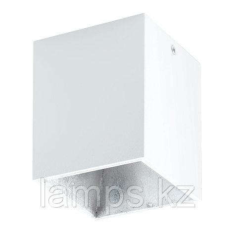 Светильник направленного света POLASSO LED 1*3.3W, фото 2
