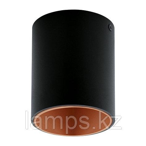 Светильник потолочный  POLASSO  LED/1*3.3W, фото 2