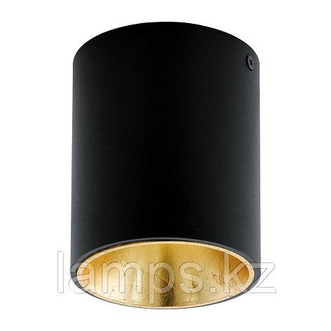 Светильник направленного света POLASSO 1*3.3W LED, фото 2
